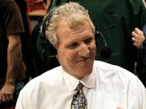Bill Walton - So Bad, He's Good?