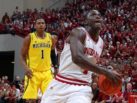 IU on Top For Now (USA Today)