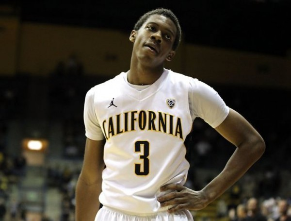 Tyrone Wallace Will Headline A Talented Group Of Golden Bear Perimeter Players (Lance Iversen, The San Francisco Chronicle)