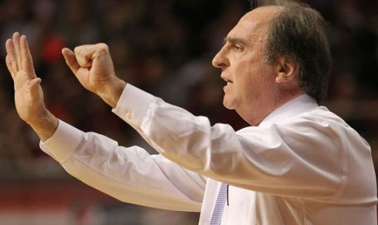 Fran Dunphy's squad is known for defense, but lately the Owls have been putting up some major points. (Philly.com)