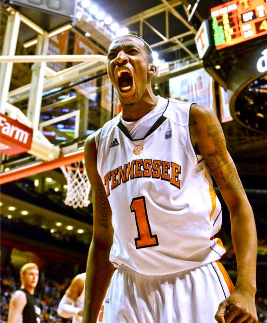 Jordan McRae is a leading contender for SEC Player of the Year (ksrcollege.com)