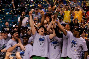 Slumping No More: Oregon Is Dancing With A Pac-12 Title In Their Back Pocket