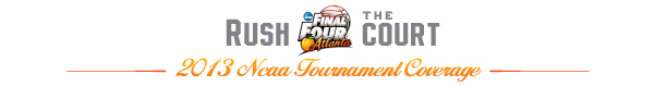 RTC_final4_atlanta