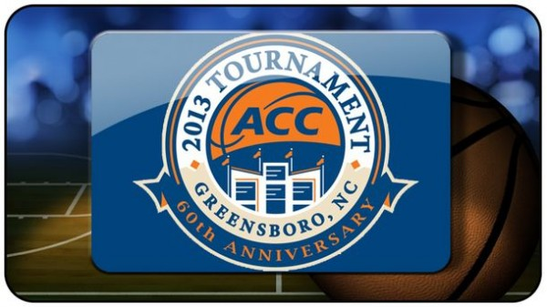 acc tournament greensboro
