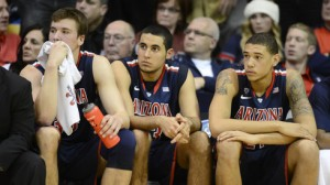 Kaleb Tarczewski, Grant Jerrett and Brandon Ashley All Likely Have NBA Careers Ahead Of Them, But They've Still Got Work To Do (Rob Chenoy, USA Today)