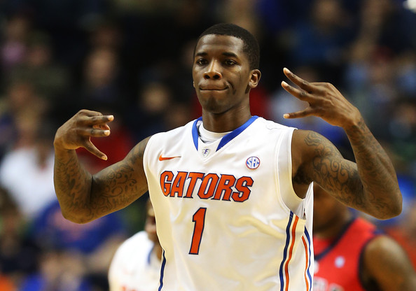Is the Third Time the Charm for Boynton and His Gators?