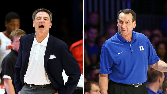 It Could be an Epic Battle of Premier Coaches on Sunday