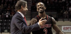 Russ Smith (AP Photo).