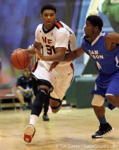 After Previously Reiterating His Commitment To UCLA, Allerik Freeman Has Reconsidered And Will Reopen His Recruitment