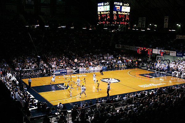 A few changes here and there are fine, as long as Hinkle remains distinctly Hinkle (AP).