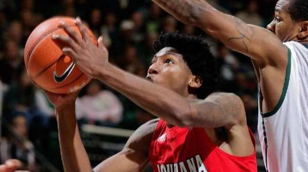 Familiar names line the U-19 Team USA Roster. Elfrid Payton is not one of them (AP).