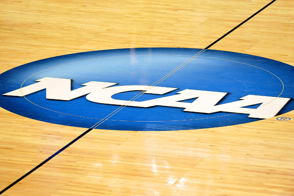 Losing a high-ranking enforcement official like Newman Baker is a continuation of a scary trend within the NCAA's enforcement wing (Getty).