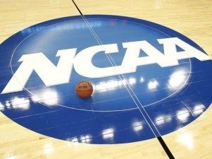 The absence of college basketball players could hurt the plaintiffs' cause.