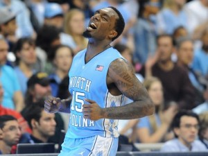 The final outcome of the Hairston saga is still unclear (USA Today).