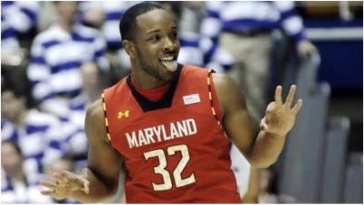 Dez Wells Is Happy At Maryland, But His Controversial Expulsion From Xavier A Year Ago Continues To Linger