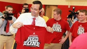 Tim Miles May Not Be A Household Name Yet, But He Is Getting Closer With Every Tweet