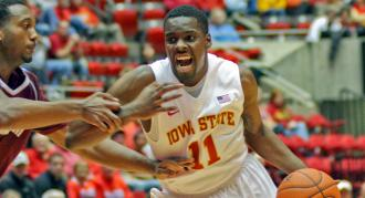 The NCAA's decision to grant Okoro immediate eligibility was long overdue (AP Photo).
