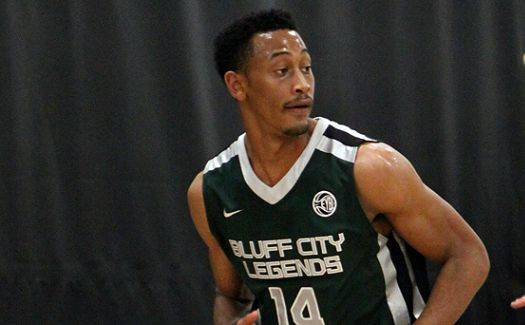 Johnathan Williams III might be just what the doctor ordered for Missouri. (247 Sports)