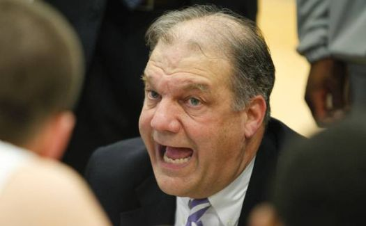New Hofstra coach Joe Mihalich is just one of several newcomers to an ever changing CAA. (AP)
