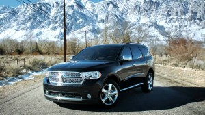 How Is Pac-12 Basketball Like The Dodge Durango? Geez, How Isn't It?
