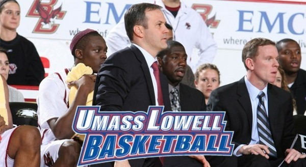 No Offense to UMass-Lowell But They're an RPI Killer