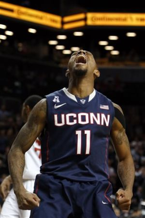 boatright