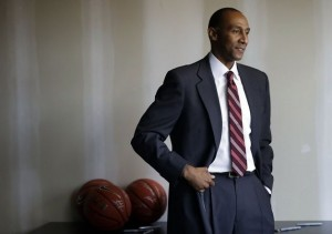 It Didn't Happen On Tuesday Night Against Pittsburgh, But Johnny Dawkins Needs To Find Stanford A Marquee Victory Or Two. The Consequences Of Not Doing So? Dawkins Doesn't Want To Find Out.