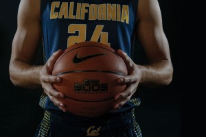 California Unveiled New Basketball Uniforms In April, But These Are The Worst Of The Bunch.