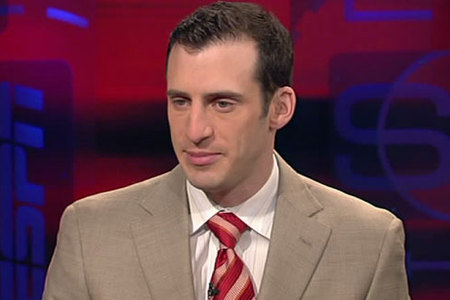 Doug Gottlieb Gives Us His Takes on the First Quarter of the Season