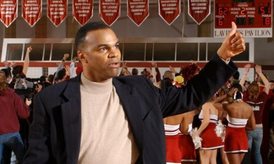 Tommy Amaker and Harvard are still the favorites to earn the Ivy League auto bid. (AP)