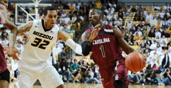 Billy Donovan could use Brenton Williams free throw prowess at the end of games in March (beachcarolina.com).