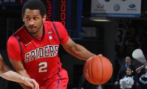 Losing Cedrick Lindsay is a huge blow to the Spiders. (Getty)