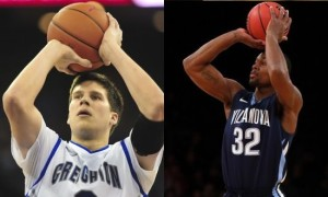 For both Doug McDermott and James Bell, much is still up for grabs for Creighton and Villanova.