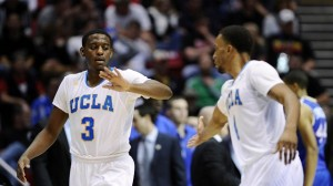 Things Are Looking Up Around the UCLA Basketball Program (Robert Hanashiro, USA Today)