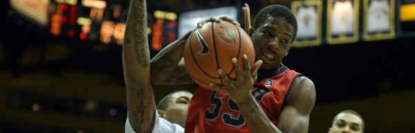 Delon Wright And The Utes Kept Their NCAA Tournament Hopes Alive, But Bigger Tests Loom (Kelley L. Cox, USA Today Sports)