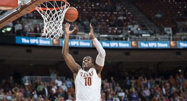 Jonathan Holmes Could Provide A Big Matchup Problem On The Wing For Arizona State (texassports.com).