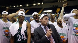 The MAAC Had A Number Of Teams This Season That Looked Capable Of Causing March Misery, But It Was The Manhattan Jaspers That Emerged From The Conference Tournament With The Title. They Will Be A Dangerous Team Lurking In The Bottom Quarter Of The Seed Lines.