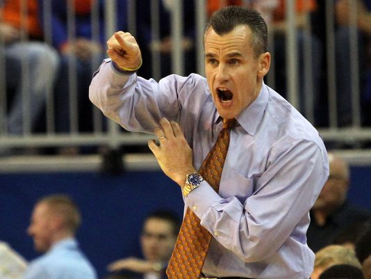 Before The Winning Began In Earnest, Billy Donovan Had To Navigate His Team Through A Slew Of Early Season Personnel Losses