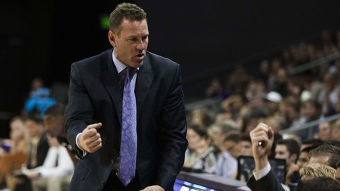 Dan Majerle is trying to build a winner at for-profit Grand Canyon (azcentral.com).