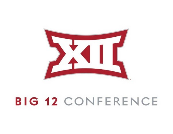 FINALLY SOME HOOPS STUFF TO TALK ABOUT (Big 12 Conference)