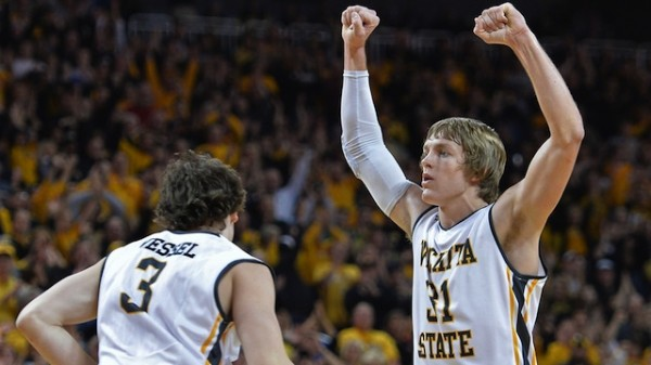 How Long Can Ron Baker And Company Keep Winning?