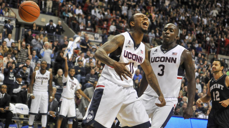 """Against Bryant, Boatright was all like, """"Hey Everyone! Remember Me?"""""""