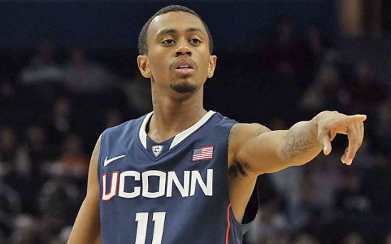 For Ryan Boatright and the rest of the AAC, Thanksgiving week wasn't too kind. (US Presswire)
