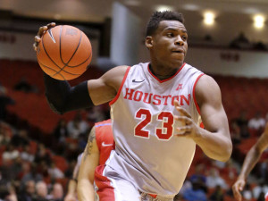 Danuel House should make an immediate impact at Texas A&M (12thman.com).