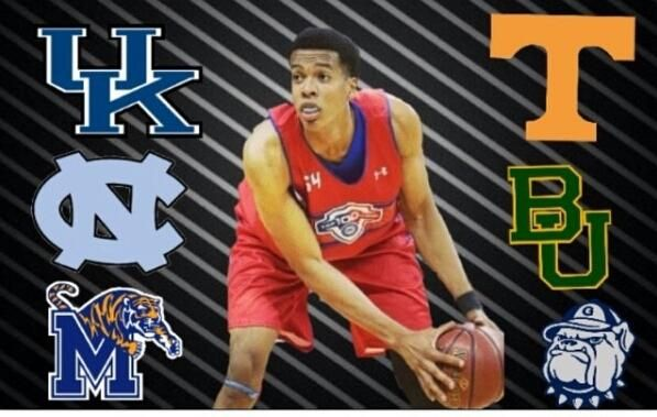 The Recruitment of Skal Labissiere Has Become a Sordid Affair