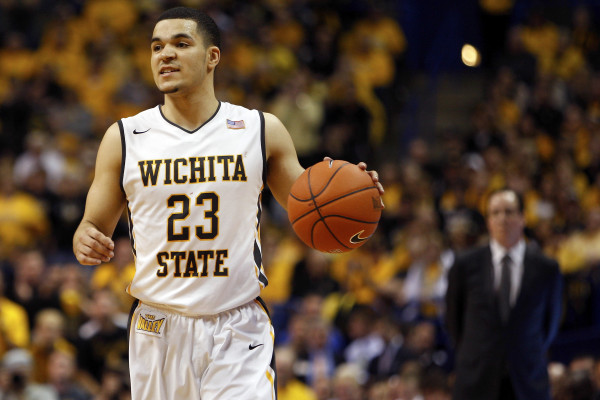 Fred VanVleet is our O26 Preseason Player of the Year. (Scott Kane-USA TODAY Sports)