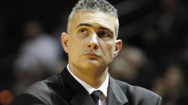 Frank Martin is not happy about South Carolina's start to SEC play (SECInsider.com)