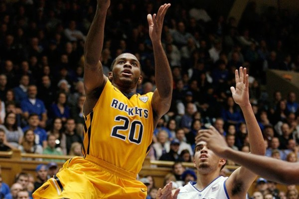 Toledo is arguably the MAC West's top unit. (Mark Dolejs-USA TODAY Sports)