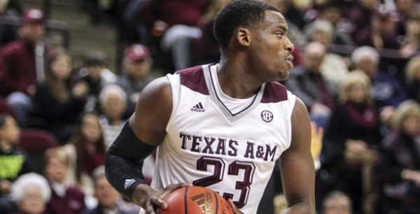 Danuel House has emerged as one of the most dangerous scorers in the SEC (247sports.com).