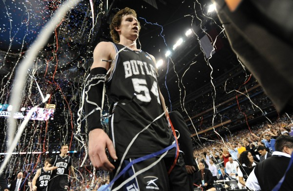 Most Every Team is Looking For Its Butler Moment (USA Today Images)